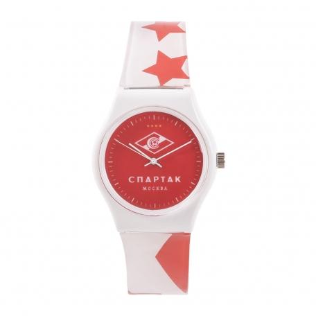 Часы наручные Спартак Москва