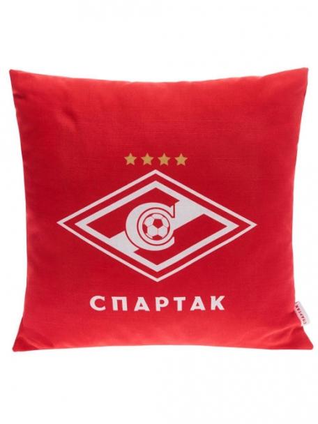 Подушка декоративная Спартак