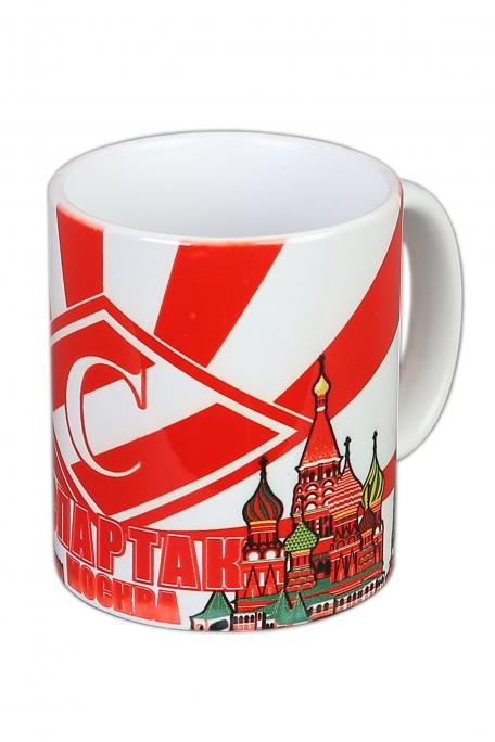 Кружка Кремль