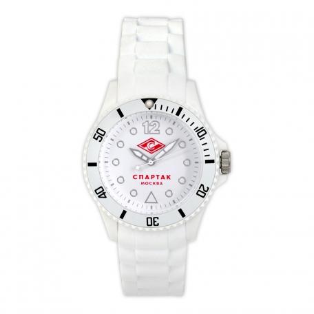 Спортивные часы Спартак Москва D40мм