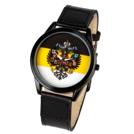 Часы Имперский флаг