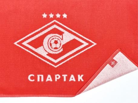Полотенце Спартак малое