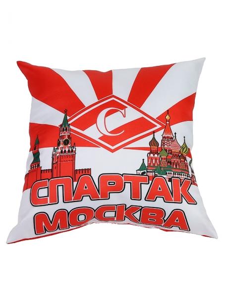 Подушка Кремль