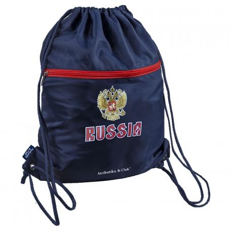 Мешок Россия