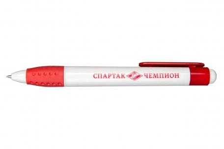 Ручка Спартак Чемпион
