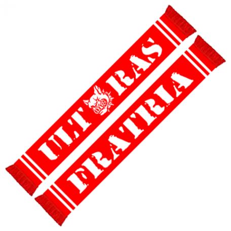 Шарф Utras Fratria