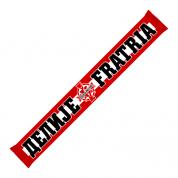 Шарф Delije - Fratria