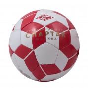 Мяч сувенирный Спартак