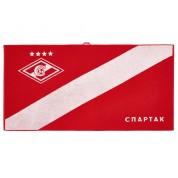 Полотенце банное Spartak Retro
