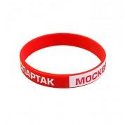 Браслет Спартак Москва - Spartak Moscow