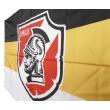 Флаг Имперский с гладиатором