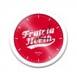 Часы настенные Fratria North