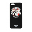 Чехол для Iphone 5/5S Spartak Hooligans
