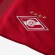 Шорты красные Nike сезона 2017/18-Красный-S