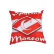 Подушка Spartak Moscow
