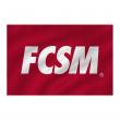 Флаг FCSM