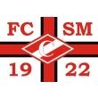 Флаг FCSM 1922
