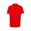 Игровая детская футболка Nike Спартак Москва 2015-2016-Красный-M-NIKE дет