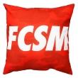Подушка FCSM CAMO
