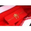 Реплика игровой формы Nike сезона 2013/2014-Красный-S