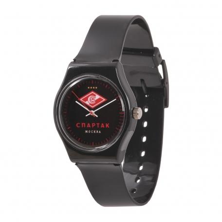 Это качественные и недорогие часы нашего собственного производства.