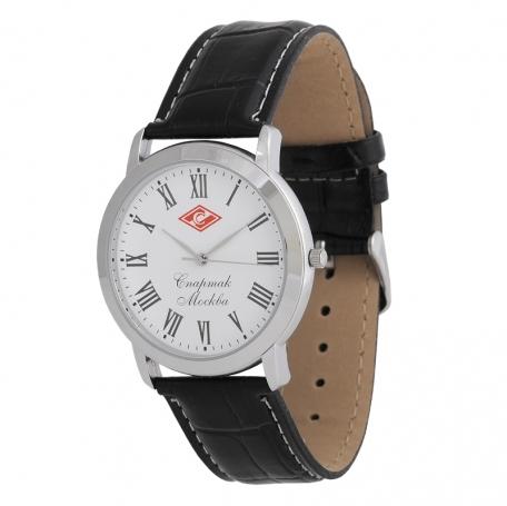Наручные часы под заказ со своим дизайном - идеальный подарок!