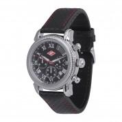 Часы мужские Спартак Москва