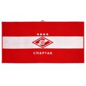 Полотенце банное Spartak Best
