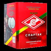Набор монет Чемпионский состав 2016-2017