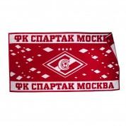 Полотенце банное Spartak